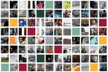 Nu öppnar vi Dokumentärfotosalongen 2017!