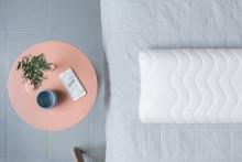 AIVI bietet erste digitale Schlafmethode weltweit
