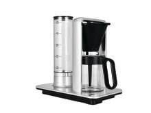Världens mest avancerade kaffebryggare heter SVART Presisjon