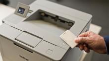 Verbesserte Print Management-Lösung dank Partnerschaft zwischen Y Soft und Brother