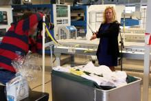 """""""Nya"""" Skånetvätt – en viktig arbetsplats för Kristianstad har blivit större"""