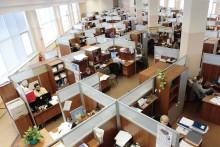 Arbetsmiljöverkets nya stressregler speglar inte verkligheten