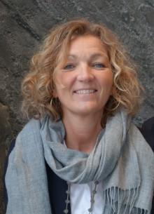 Eva-Lotta Löwstedt Lundell ny VD för SKL Kommentus