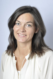 Agneta Jönsson