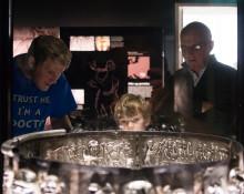 Nationalmuseet skærper profil og synlighed – med hjælp fra Ny Carlsbergfondet