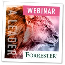 Check Points klientsäkerhetslösning får högsta poäng av Forrester