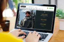 Egmont köper ledande e-handlare inom outdoor