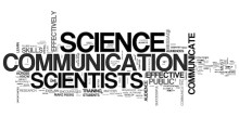 What life science marketing needs today