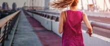 Uudet Arla &More -tuotteet vastaavat kuluttajatarpeeseen terveellisistä, luonnollisista ja täyttävistä välipaloista