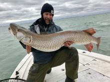 Svartzonkers bästa fisketips: Våga göra fel
