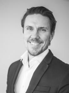 Henrik Holm
