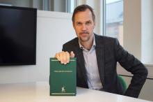Sverige lever inte upp till barnkonventionen  – 5 000 namnunderskrifter kräver förändring