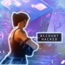 Sårbarhet i populära onlinespelet Fortnite – tar del av ljud i hemmet