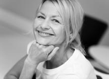 Lär känna designern Nina Jobs
