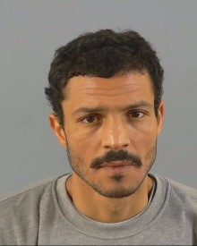 Man jailed after Southampton Common incident