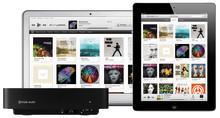 Ny iPad App og nye opdateringer til Simple Audio Roomplayer Desktop App er netop lanceret
