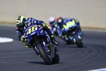 ロードレース世界選手権 MotoGP(モトGP)Rd.16 10月21日 日本