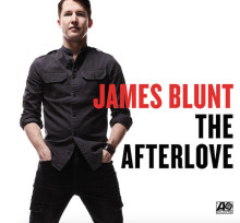 "James Blunts musikvideo till ""Love Me Better"" är här!"