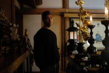 Ambient-troldmanden Tim Hecker skaber magiske, elektroniske tryllerier i Lille VEGA