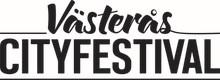 Pressackreditering till Västerås Cityfestival 2016