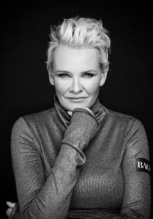 Eva Dahlgren följer upp albumsuccén med stor höstturné!