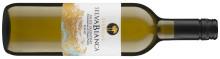 Premiär för första vita vinet från Salice Salentino i fast sortiment