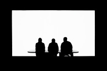 Swedish House Mafia will reunite at Tinderbox