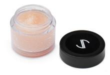 NYHET! Leppeskrubb med deilig vaniljeduft fra Jan Thomas Studio Cosmetics!