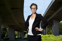 Storebrand investerer 750 millioner i europeisk klimaobligasjon