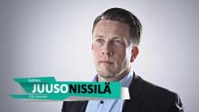 Self Care Startup Showcase Oulu | Finland 2014