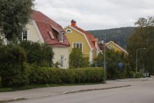 Ny grund för beräkning av VA-taxa i Sundsvall