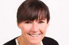 Jessica Ulfsax-Jonasson ny kontaktcenterchef