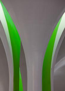 Bernd Sannwald bei der Chelsea International Fine Art Competition erfolgreich