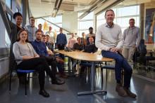Elektronik & System blir Consat Connected