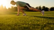 Fysisk aktivitet positivt etter kreftbehandling