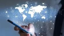 TCS samarbetar med Red Hat för att hjälpa sina kunder att accelerera sin digitala resa