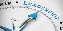 V.Group announces new leadership