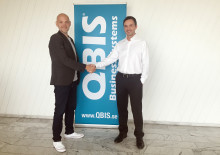 Samarbete stärker CloudPros position i Göteborgsregionen
