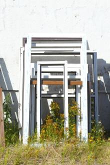 SÖRABs arbete med planglas ger stora miljövinster