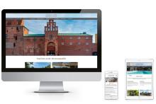Malmöhus Mäklarna maximerar värdet i din bostadsaffär
