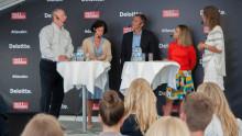 Svenska börsregler lockar högriskföretag till Sverige