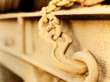 Asfaltsläggarna är tillbaka – If varnar husägare