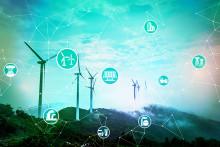 Smarta elnät – Reviderad standard för gränssnitt för nätdrift