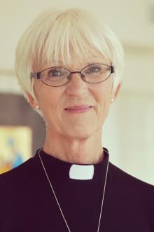 Hemvändare blir ny kyrkoherde för Svenska kyrkan i Umeå