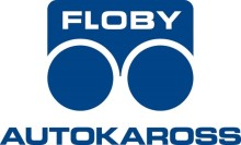 Autokaross i Floby erhåller prestigefylld Ford-certifiering