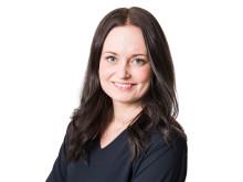 Helene Ivares