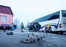 Rapport: Tillvaron i Sverige bidrar till psykisk ohälsa hos asylsökande