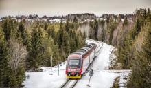 Fler satsningar behövs i inlandet för att nå de transportpolitiska målen