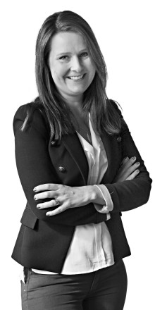 Kristina Tunegård