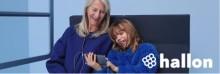 Nytt samarbete: Smart Seniors medlemmar erbjuds 50% rabatt och 50GB extra surf hos mobiloperatören Hallon